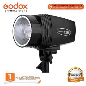 Godox Flash K150A / Godox K150A / Godox K150 / Godox Mini K150A