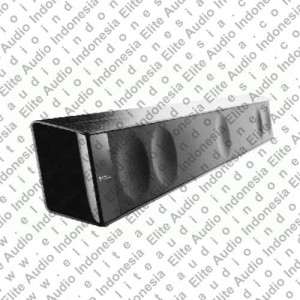 Soundbar Focal Dimension 5.1 Soundbar Promo