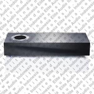 Naim Mu-so 2nd Generation bluetooth speaker/music streamer/soundbar