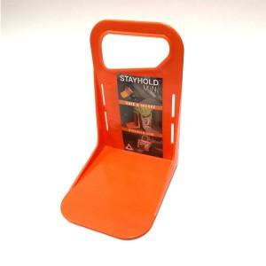 Velcro STAYHOLD™ Mini Orange Organizer STA-30003-ROA