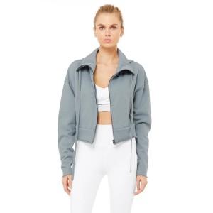 Alo Yoga - Trail jacket