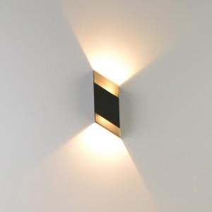 Lampu Dinding Wall Lamp 3+YY2631