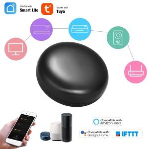 Smartans Smart Wifi IR Universal Remote Control