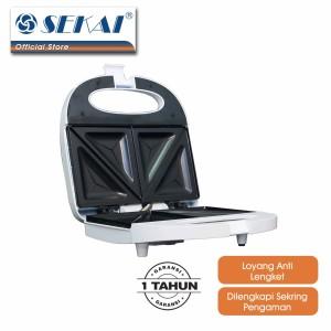Sekai Toaster TS 891