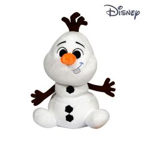 Boneka Olaf Disney Frozen Istana Boneka Original Lisensi