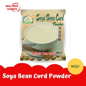 Soya Bean curd Powder 80gr