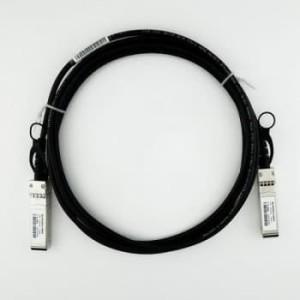 Mikrotik SFP-10G-DAC-3M SFP Direct Attach Cable 10G 3M Original Kabel