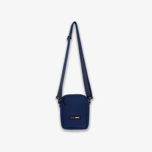 Sling Bag ARTCH Tas slempang Pria cowok bandung slingbag artch