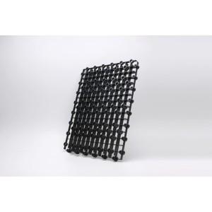 San King Divider Plate ( Egg crate, frag rack)