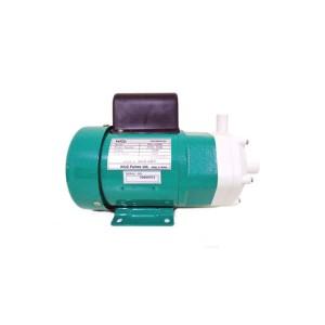 Pompa Transfer Kimia PM 150PE