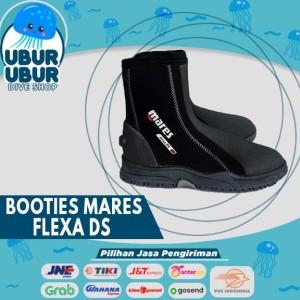 BOOTIES MARES FLEXA DS 5MM