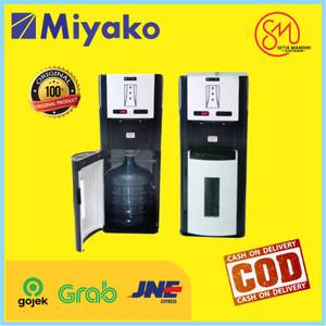 Dispenser Air Galon Bawah Miyako WDP300 - WDP 300
