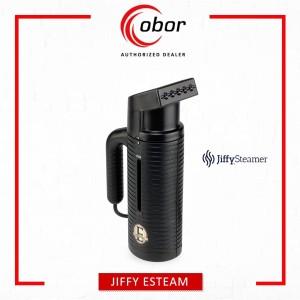 Jiffy Mesin Steam Esteam