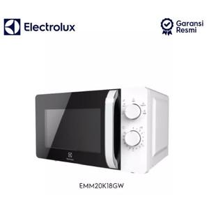 ELECTROLUX Microwave Oven 20L EMM20K18GW