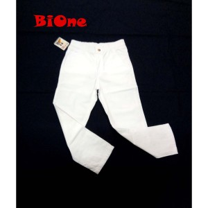 BiOne Official Shop Showcase