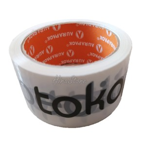 Lakban Tokopedia / Lakban olshop / Lakban Online Shop