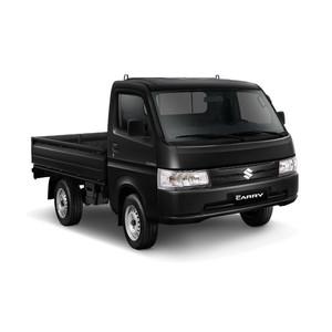 Suzuki New CARRY WD PS