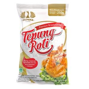 Tepung Roti Primera Panko warna Campur / Mix 250gr