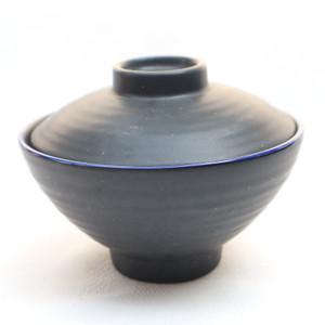 Artisan Ceramic Showcase