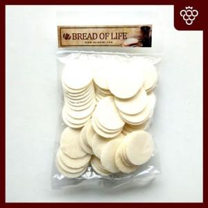 Hosti 'Bread Of Life' 25 gram