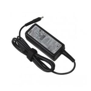 Adaptor/Charger ORI Laptop Samsung 19V - 2.1A (bulat Jarum) ORIGINAL