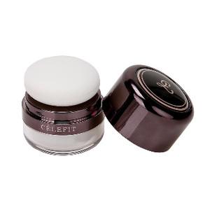 CELEFIT Perfect Selpic Finish Powder 8gr