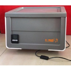 Box Sterilisasi UVC Lamp/Sterilizer Box UVC Ozone / Anti Bakteri