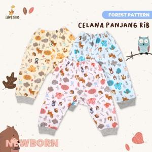 BLESSING Babywear Showcase