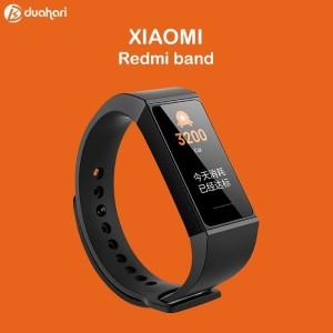 Xiaomi REDMI Band Smartband Sport Fitness Wristband