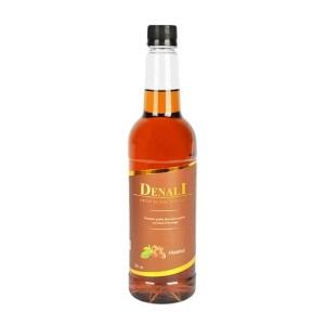 Denali Hazelnut Syrup