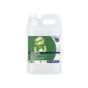 Sunlight Dishwash Profesional 5 Liter