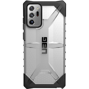 Case Samsung Note 20 Ultra / Note 20 UAG Plasma Protective Cover