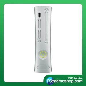 Xbox 360 Hanya Mesin (Orginal)