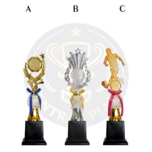 Piala Marmer Figur Premium No 3
