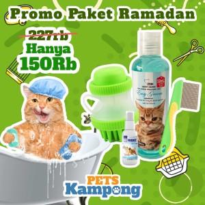 Paket Promo Ramadan Bath Time