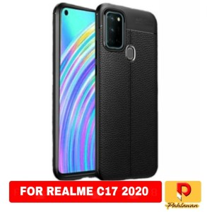 Info Realme C2 New Version Katalog.or.id
