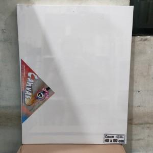 Harga Kanvas Lukis 40 X 50 Cm Katalog.or.id
