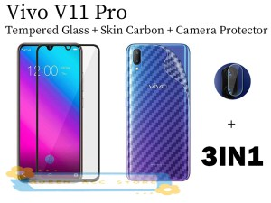 Harga Vivo Z1 And Realme 3 Pro Katalog.or.id