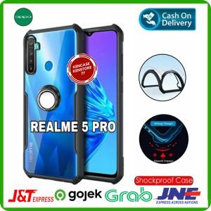 Info Realme 5 Vs Y15 Katalog.or.id