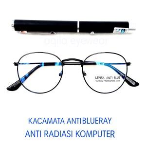 Katalog Kacamata Anti Radiasi Hp Katalog.or.id