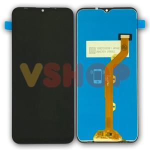 Katalog Lcd Touchscreen Infinix Smart Katalog.or.id