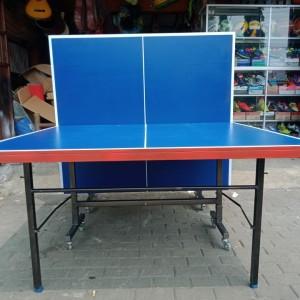 Info Meja Pingpong Tenis Meja Lokal Murah Katalog.or.id