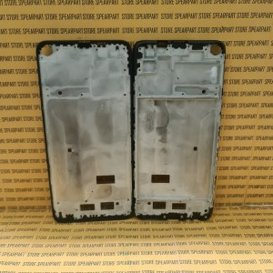 Katalog Vivo Z1 Display Katalog.or.id