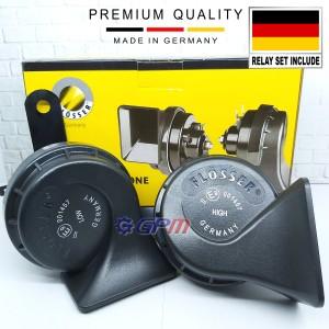Katalog Klakson Keong Bmw Flosser Fer German Dan Relay Set Bosch Katalog.or.id