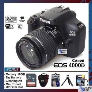 Info Kamera Canon Katalog.or.id
