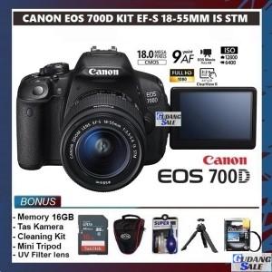 Katalog Kamera Canon Katalog.or.id