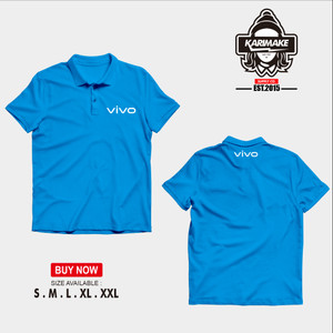 Katalog Vivo S1 Desember 2019 Katalog.or.id