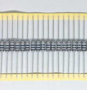 Info Light Dependent Resistor Katalog.or.id