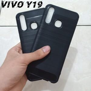 Info Carbon Ultimatte Vivo S1 Katalog.or.id