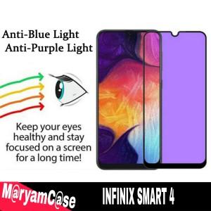 Info Infinix Smart 4 Anti Katalog.or.id